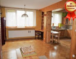 Mieszkanie na sprzedaż, Suwałki 1 Maja, 73 m²