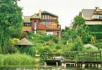 Dom na sprzedaż, Bryzgiel, 422 m²