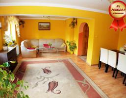 Dom na sprzedaż, Suwałki Osiedle Piastowskie, 195 m²