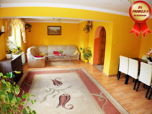 Dom na sprzedaż, Suwałki Osiedle Piastowskie, 195 m² | Morizon.pl | 9190