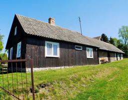 Dom na sprzedaż, Okrągłe, 140 m²