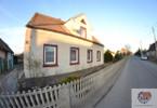 Dom na sprzedaż, Wilkanowo, 136 m²