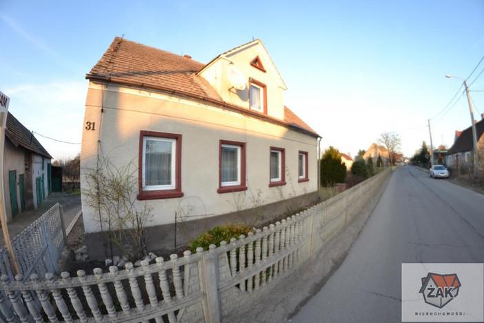 Dom na sprzedaż, Wilkanowo, 136 m² | Morizon.pl | 8654