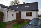 Dom na sprzedaż, Lubięcin, 138 m²