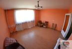 Mieszkanie na sprzedaż, Modrzyca, 94 m²