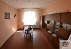 Mieszkanie na sprzedaż, Nowa Sól, 88 m²