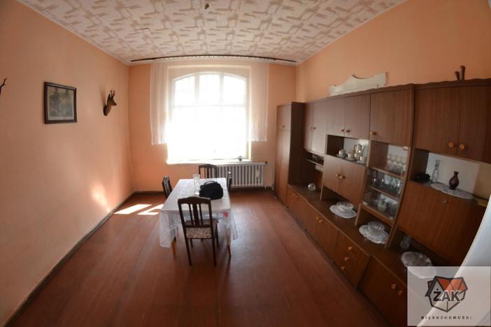 Mieszkanie na sprzedaż, Nowa Sól, 88 m² | Morizon.pl | 6372