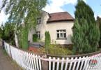 Dom na sprzedaż, Nowa Sól Zielona, 130 m²