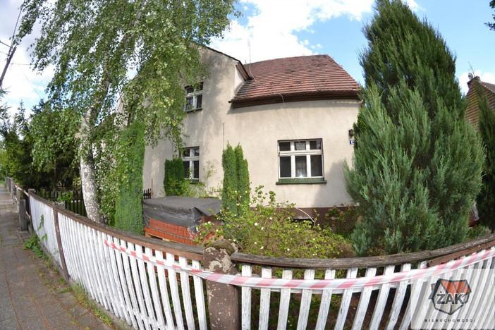 Dom na sprzedaż, Nowa Sól Zielona, 130 m² | Morizon.pl | 8101
