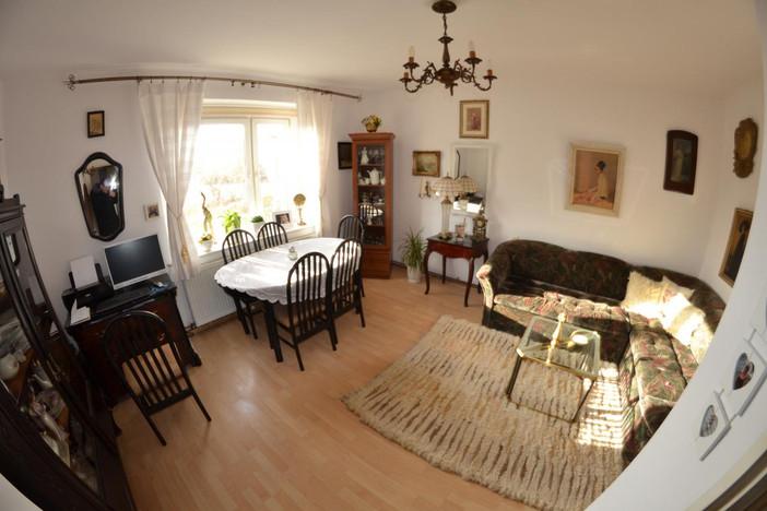 Mieszkanie na sprzedaż, Nowa Sól Kościuszki, 68 m² | Morizon.pl | 9603