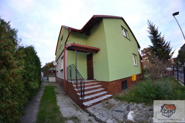 Mieszkanie na sprzedaż, Modrzyca, 99 m²   Morizon.pl   5813