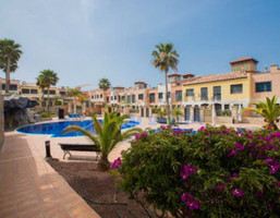 Mieszkanie na sprzedaż, Hiszpania Santa Cruz de Tenerife, 159 m²