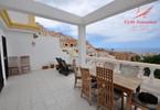 Mieszkanie na sprzedaż, Hiszpania Santa Cruz de Tenerife, 85 m²