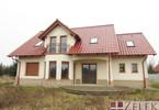 Dom na sprzedaż, Gorzów Wielkopolski, 168 m²