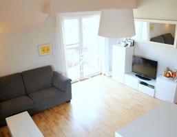 Mieszkanie na sprzedaż, Wrocław Sołtysowice, 78 m²