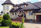 Dom na sprzedaż, Bielany Wrocławskie, 475 m²