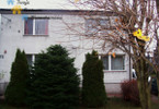 Dom na sprzedaż, Rumia Grunwaldzka, 220 m²