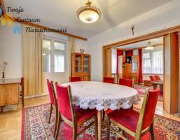 Dom na sprzedaż, Gdańsk Siedlce, 171 m²
