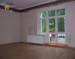 Mieszkanie na sprzedaż, Piechcin 11 Listopada, 130 m²
