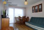 Mieszkanie na sprzedaż, Gdynia Chylonia, 40 m²