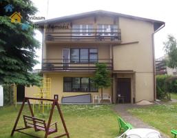 Pensjonat na sprzedaż, Jastrzębia Góra Stefana Czarnieckiego, 550 m²