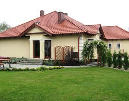 Dom na sprzedaż, Zatonie, 207 m²
