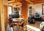Dom na sprzedaż, Milanówek Średnia, 154 m² | Morizon.pl | 6185 nr7