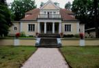 Dom na sprzedaż, Podkowa Leśna, 260 m²