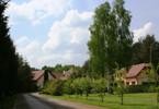 Dom na sprzedaż, Władysławów, 562 m²