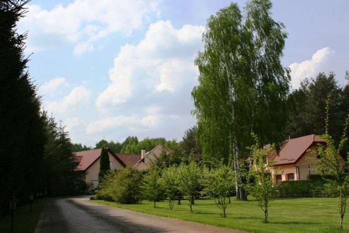 Dom na sprzedaż, Władysławów, 562 m² | Morizon.pl | 5618