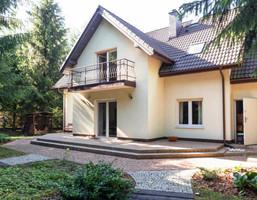 Dom na sprzedaż, Rozalin, 230 m²