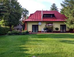 Dom na sprzedaż, Otrębusy Podleśna, 260 m²