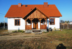 Dom na sprzedaż, Milanówek Średnia, 154 m²