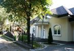 Dom na sprzedaż, Milanówek, 192 m²
