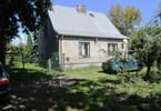 Dom na sprzedaż, Grodzisk Mazowiecki Wiejska, 150 m²