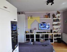 Mieszkanie na sprzedaż, Gorzów Wielkopolski Górczyn, 55 m²