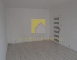 Mieszkanie na sprzedaż, Gorzów Wielkopolski Piaski, 45 m²