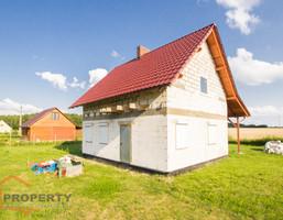 Dom na sprzedaż, Granice, 108 m²