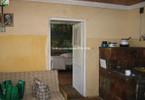 Dom na sprzedaż, Jordanów, 52 m²