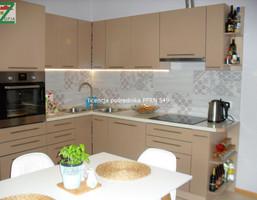 Mieszkanie na sprzedaż, Kościelisko, 118 m²