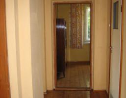 Dom na sprzedaż, Skawa, 250 m²