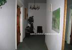 Dom na sprzedaż, Rabka-Zdrój, 546 m²