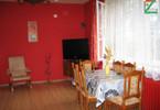 Dom na sprzedaż, Rabka-Zdrój, 207 m²