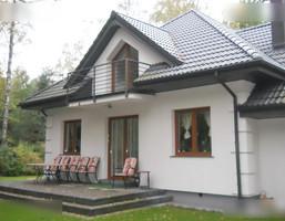 Dom na sprzedaż, Rąbień AB, 173 m²