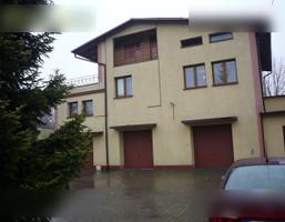 Dom na sprzedaż, Pabianice, 334 m²