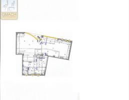Lokal użytkowy na sprzedaż, Warszawa Kamionek, 223 m²
