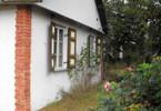 Dom na sprzedaż, Latowicz, 80 m²