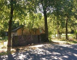 Działka na sprzedaż, Wola Mrokowska, 6300 m²