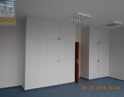 Biuro do wynajęcia, Warszawa Śródmieście, 150 m²