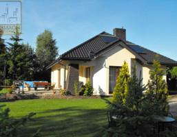 Dom na sprzedaż, Borowa Góra, 267 m²